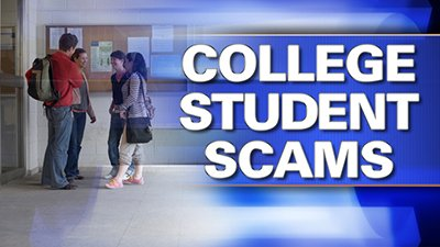College Scams