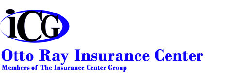 The Insurance Centers Title