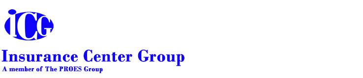 The Insurance Center Group