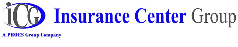 The Insurance Center Group's Title